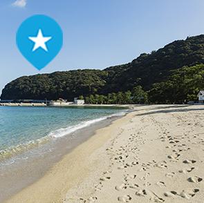 ohama-beach-rec