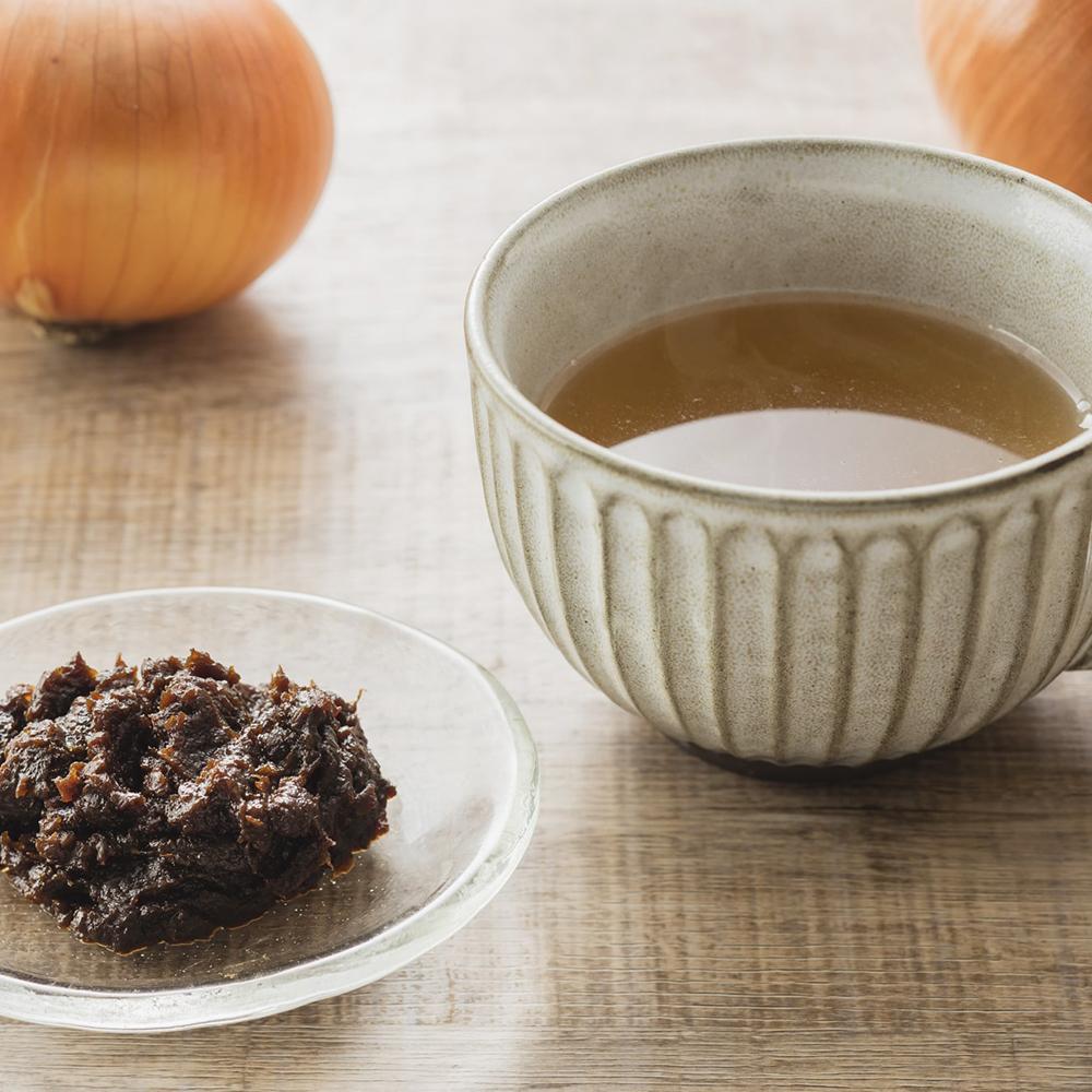 淡路島産玉ねぎロースト・淡路島のかほり8袋セット(玉ねぎスープ)